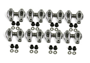 08 09 C6 Corvette Rocker Arms p 234 on ls1 pulley