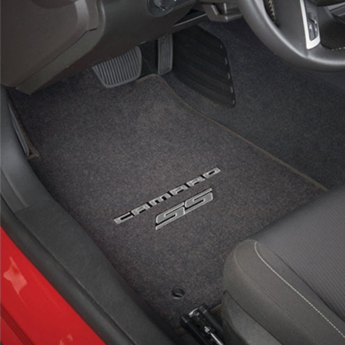 dt front ss chevymall floors camaro floor mats productinfo ultimat