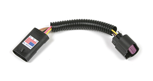 05-07 MAF Adapter Harness