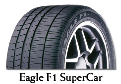 01-04  Z06 Goodyear FRONT F1 Supercar  (265/40ZR17)