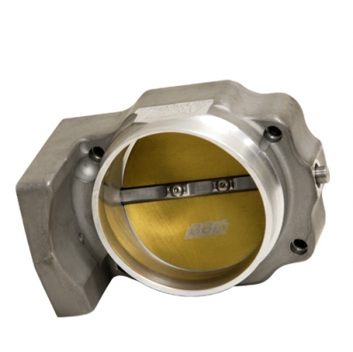 LS3 BBK Corvette Performance Throttle Body - 102mm