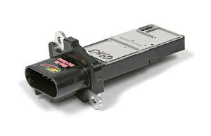 LS3/LS7 Jet Power-Flow Mass Air Sensor