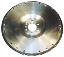 1997-2003 Lightweight Flywheel