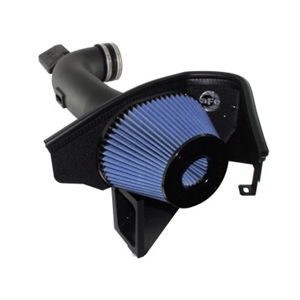2010-2014 Camaro AFE Magnum Force Stage-2 Cold Air Intake System (V8-6.2L)