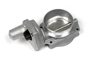 97-13 90mm GM Throttle Body