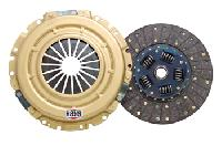 97-05 Hays Ls1 Clutch Kit