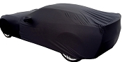 C7 Stingray SuperStretch Indoor Car Cover w/Bag