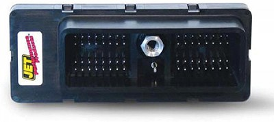 Corvette JET Performance Power Control Module, Stage 1, 6.2L & 7.0L, 2009-2013