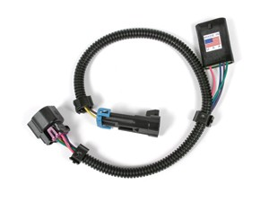 97-04 LS1 to LS2 Throttle Body Conversion Harness